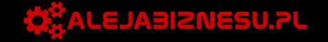 AlejaBiznesu.pl